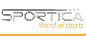 """SPORTICA"" World of sports"