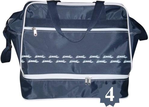 τσάντα-δίπατη-με-τσέπη